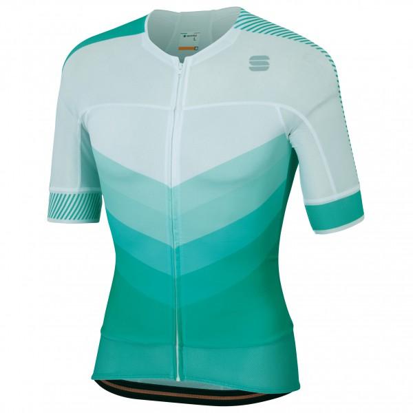 Sportful - Bodyfit Pro 2.0 Evo Jersey - Sykkeldress