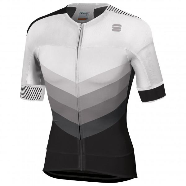 Sportful - Bodyfit Pro 2.0 Evo Jersey - Fietsshirt