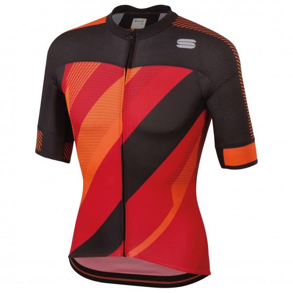 Sportful - Bodyfit Pro 2.0 X-Jersey - Radtrikot
