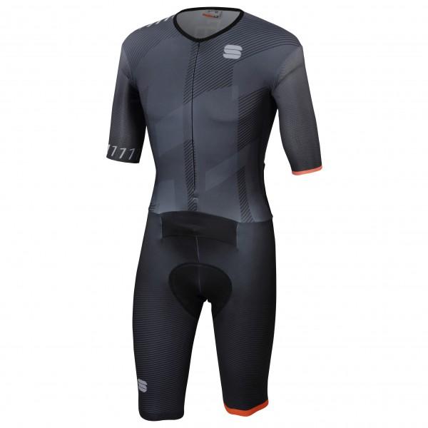 Sportful - Bodyfit Pro Bomber 111 Suit - Hel cykeldräkt