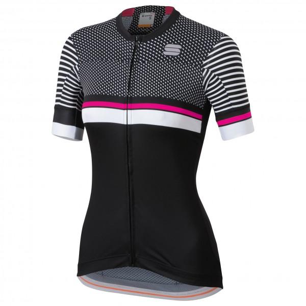 Sportful - Diva 2 Jersey - Cykeltrikå
