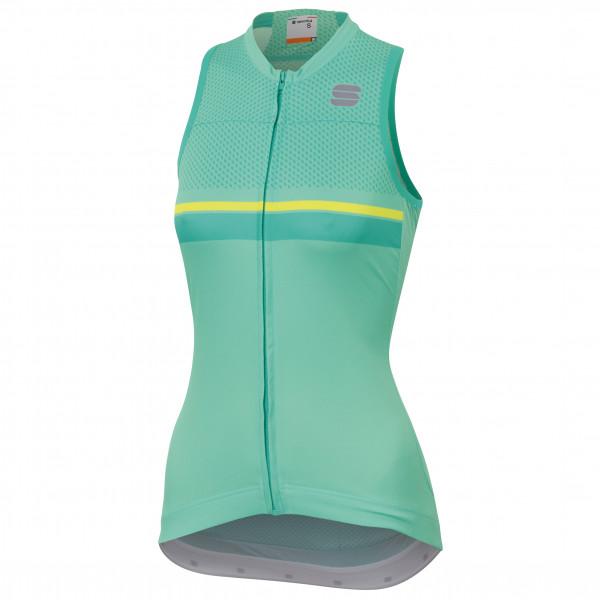 Sportful - Diva 2 Sleeveless - Cycling jersey