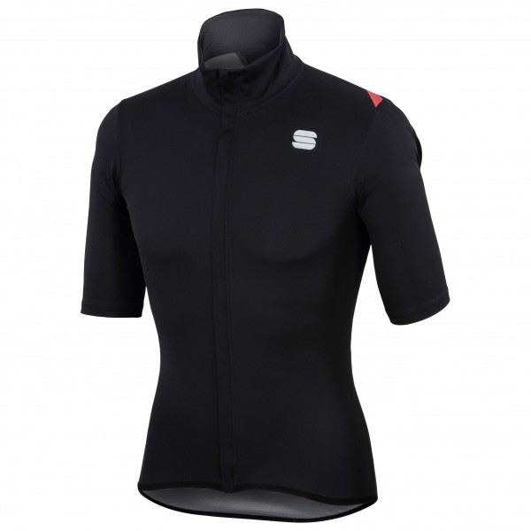 Sportful - Fiandre Light Norain Short Sleeve - Fietsshirt