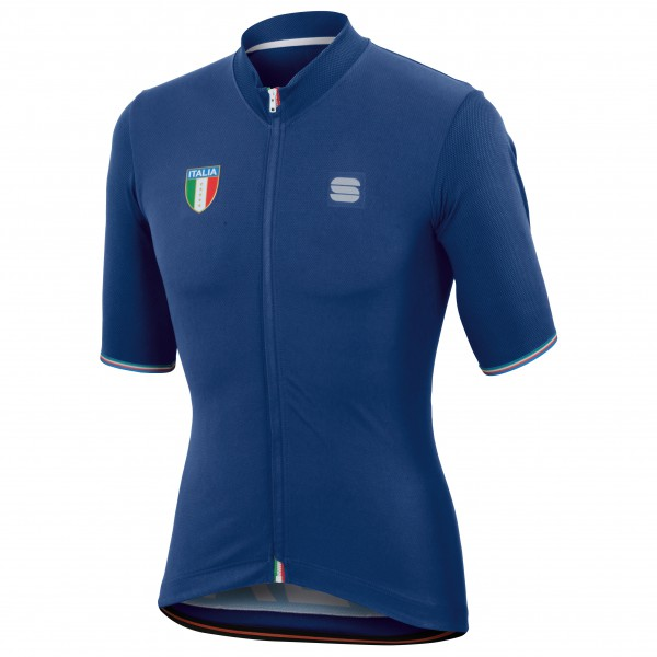Sportful - Italia CL Jersey - Pyöräilypusero