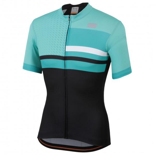 Sportful - Team 2.0 Drift Jersey - Fietsshirt