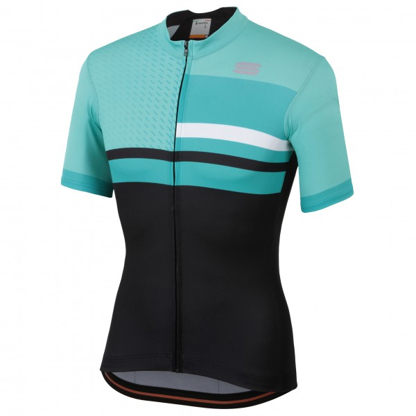 Sportful - Team 2.0 Drift Jersey - Pyöräilypusero