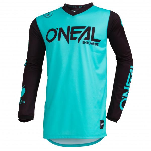 O'Neal - Threat Jersey - Pyöräilypusero