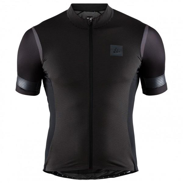 Craft - Hale Glow Jersey - Fietsshirt