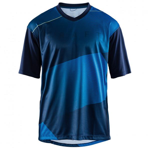 Craft - Hale XT Jersey - Fietsshirt