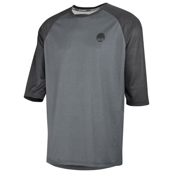 iXS - Carve Jersey 3/4 - Cycling jersey