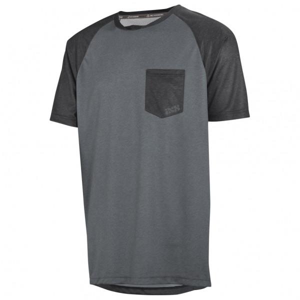 iXS - Flow Jersey - Cycling jersey