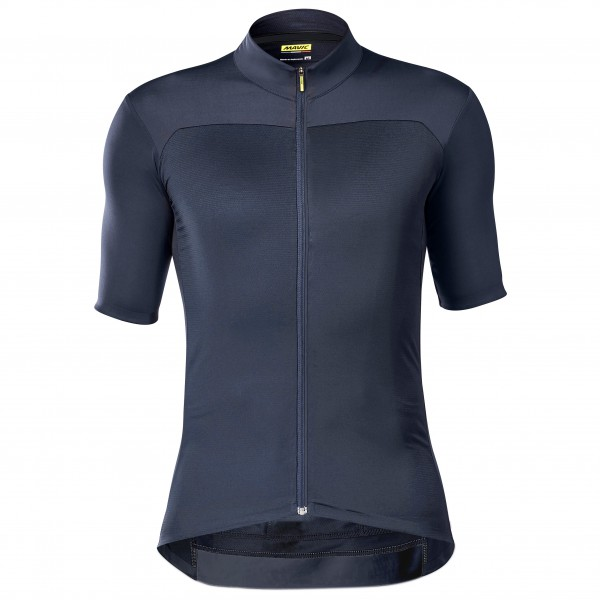 Mavic - Essential Jersey - Cykeltrikå