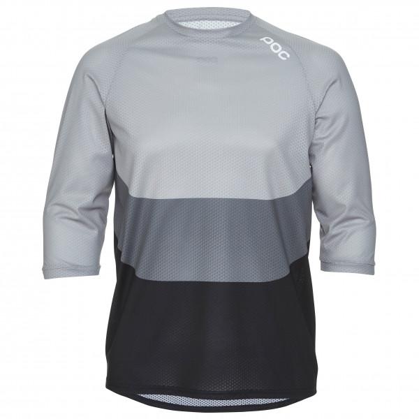 POC - Essential Enduro 3/4 Jersey - Fietsshirt