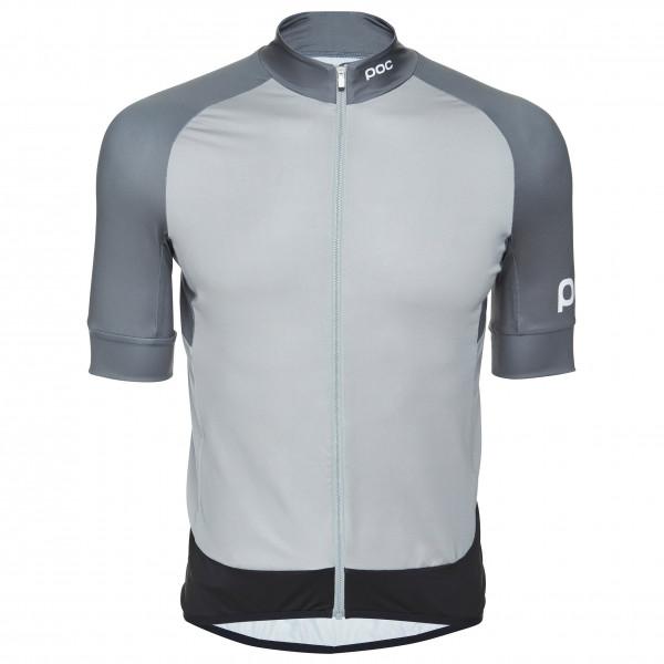 POC Essential S/S Jersey - Cykeljersey Herre | Jerseys
