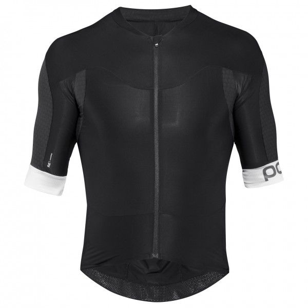 POC - Raceday Aero S/S Jersey - Cycling jersey
