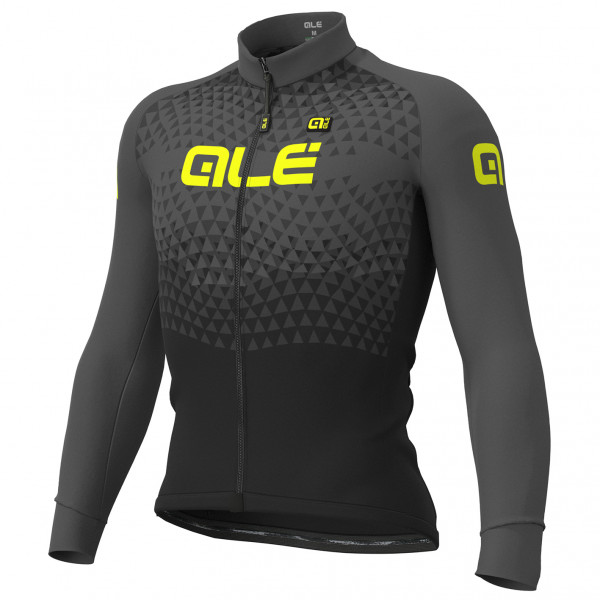 Alé - Summit Jersey - Cycling jersey
