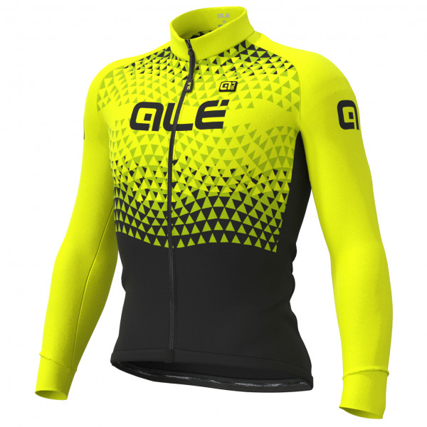 Alé - Summit Jersey - Cycling jersey