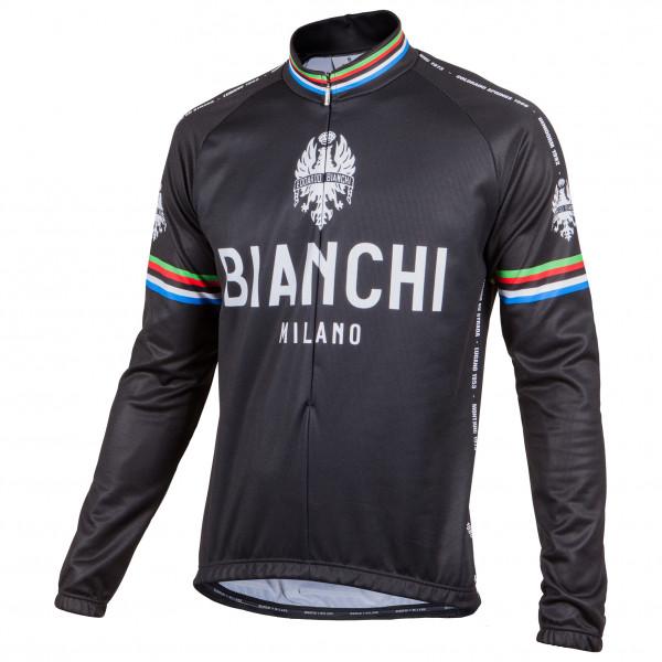 Bianchi Milano - Leggenda - Radtrikot