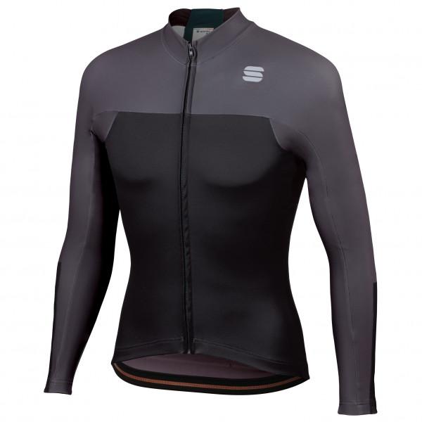 Sportful - Bodyfit Pro Thermal Jersey - Cycling jersey