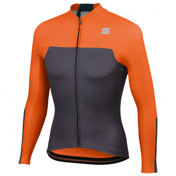 Sportful - Bodyfit Pro Thermal Jersey - Cycling jersey