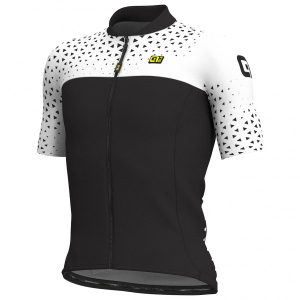 Alé Climb S/S Jersey - Cykeljersey Herre | Jerseys