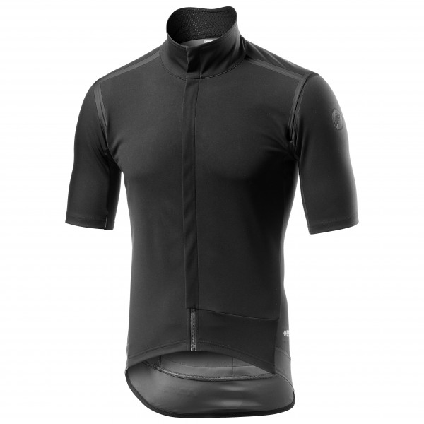 Castelli - Gabba Ros - Cycling jersey