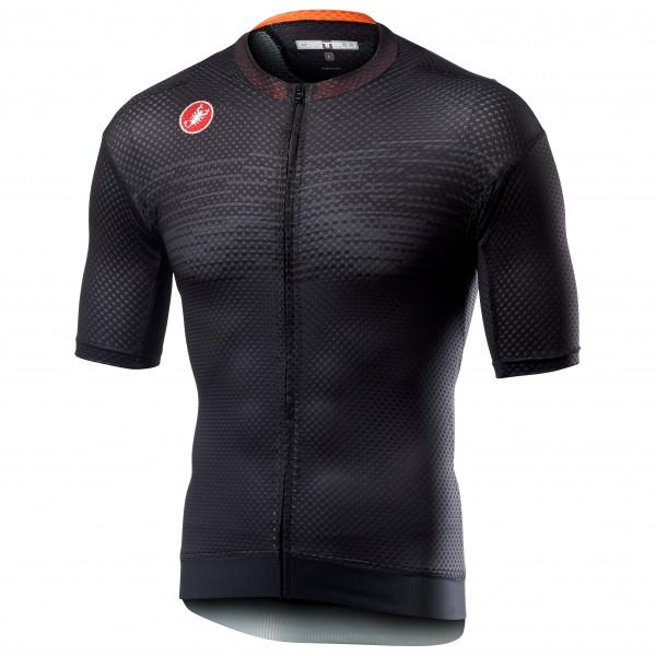 Castelli - Insider Jersey - Fietsshirt