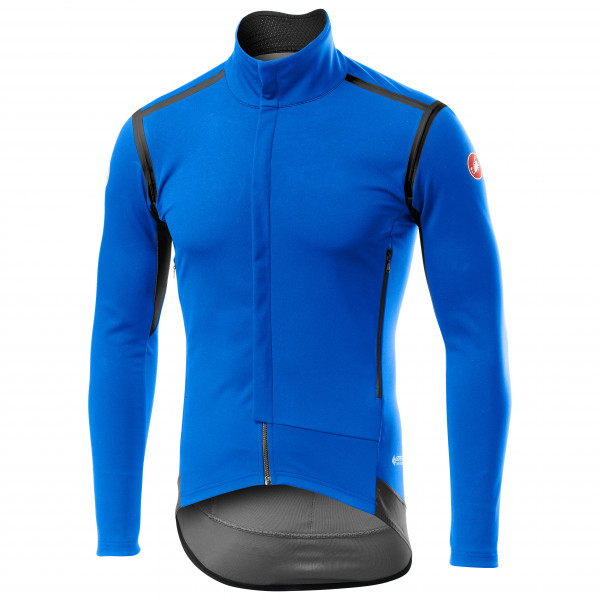 Castelli - Perfetto RoS Long Sleeve - Cycling jersey