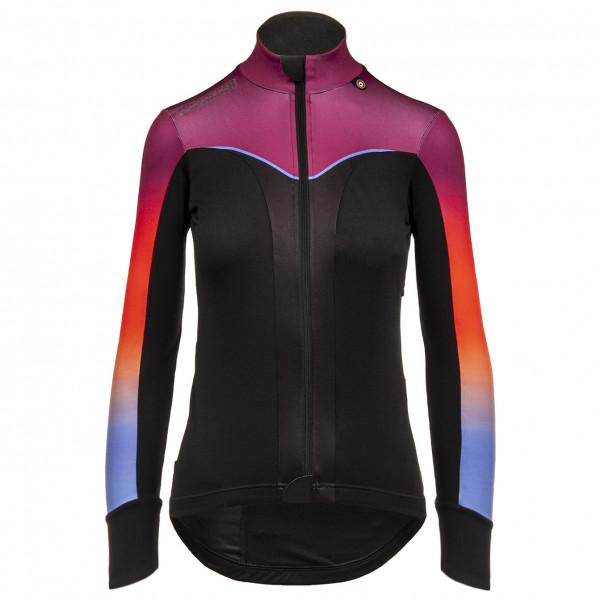 Bioracer - Vesper Tempest Light Jacket Subli - Cycling jersey