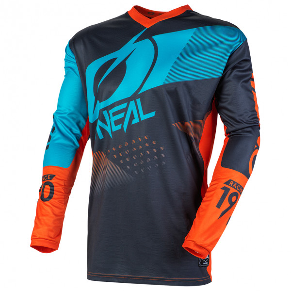 O'Neal - Element Jersey Factor - Radtrikot