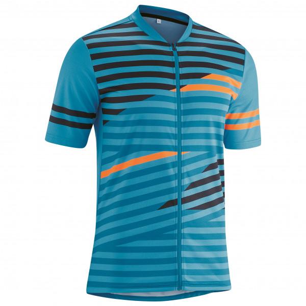 Agno - Cycling jersey