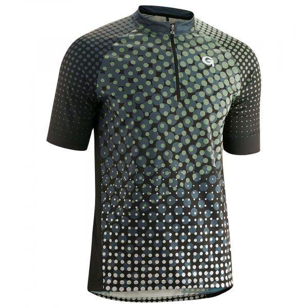 Gonso - Forun - Cycling jersey