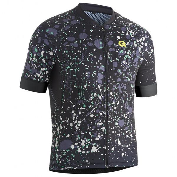 Gonso - Mantegone - Cycling jersey