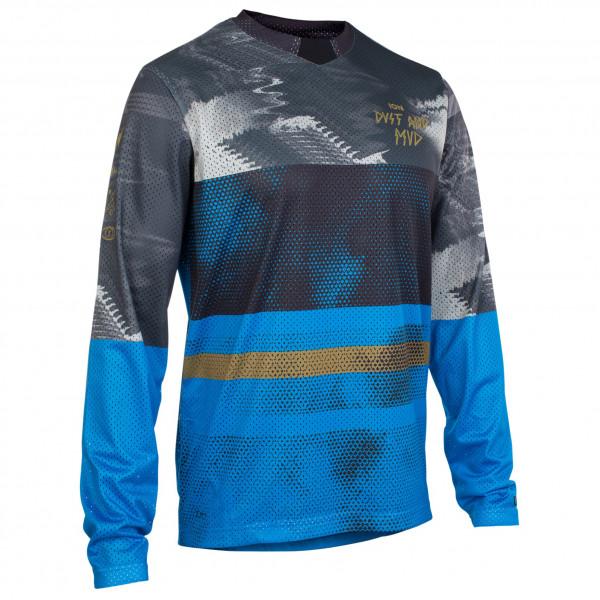 ION - Tee L/S Scrub - Cycling jersey