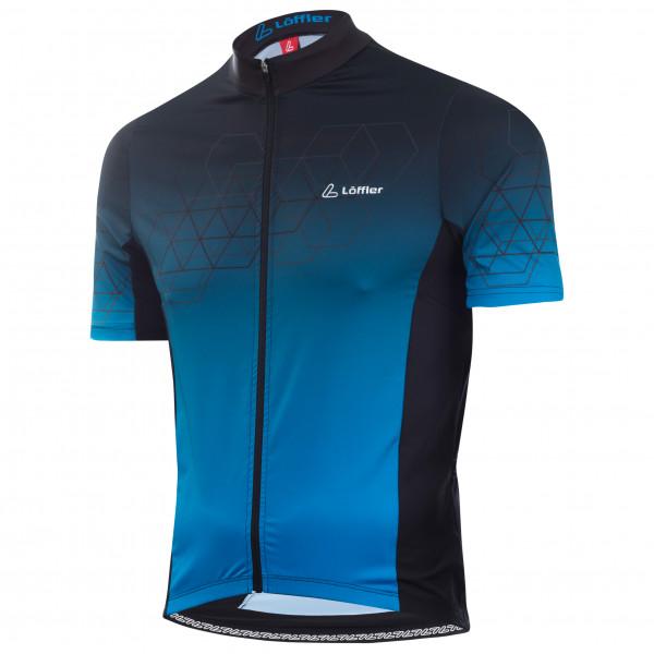 Löffler - Bike Jersey Full Zip Evo - Cycling jersey