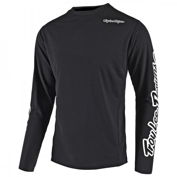 Troy Lee Designs - Sprint Jersey - Cykeltrikå