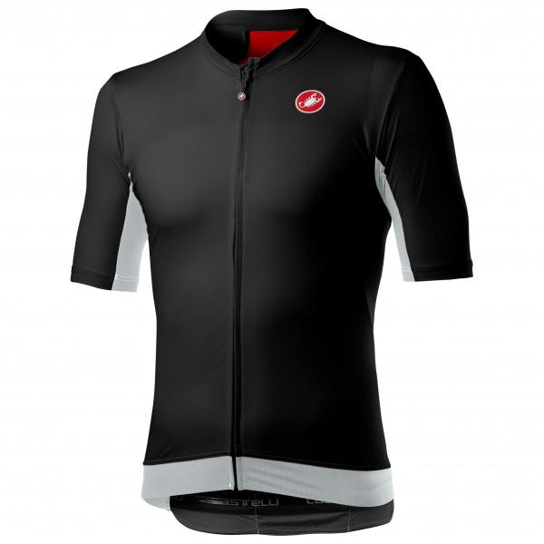 Castelli - Vantaggio Jersey - Cycling jersey