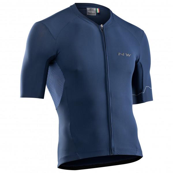 Northwave - Extreme 4 Jersey Short Sleeves - Fietsshirt
