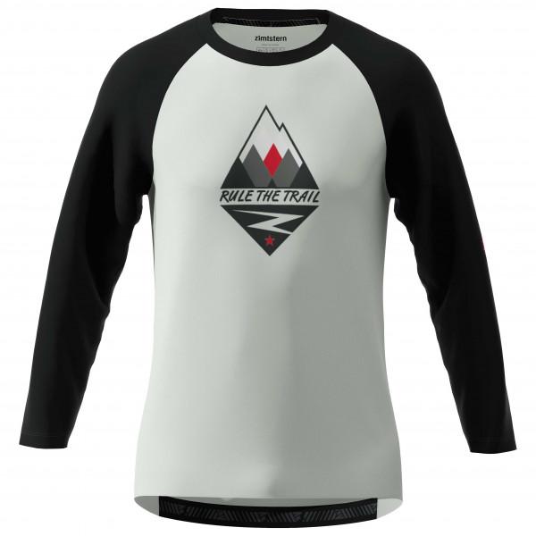 Zimtstern - Pureflowz Shirt 3/4 - Fietsshirt
