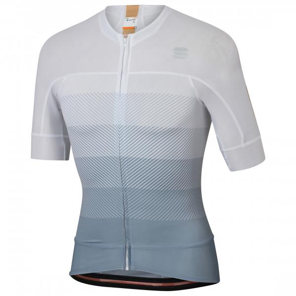 Sportful - Bodyfit Pro Evo Jersey - Fietsshirt