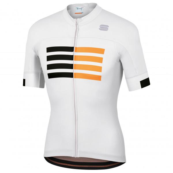 Sportful - Wire Jersey - Radtrikot