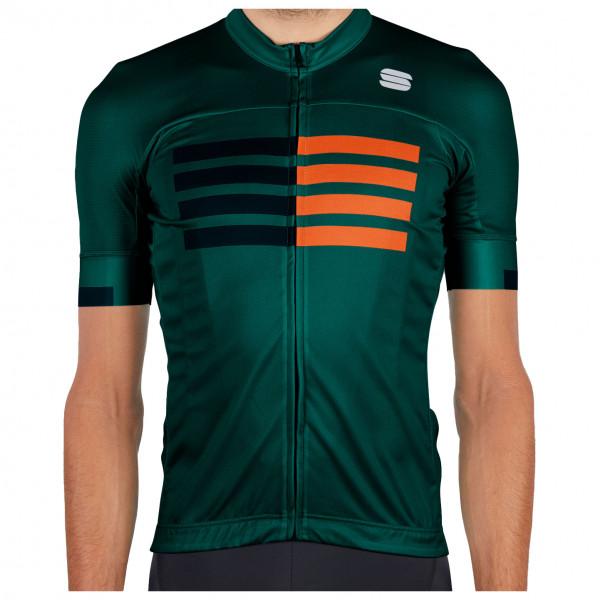 Sportful - Wire Jersey - Cycling jersey