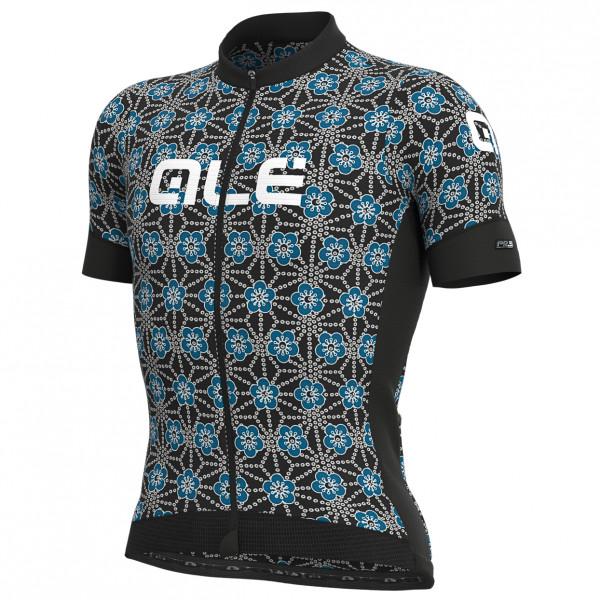 Alé - Garda Jersey PR-S - Cykeljersey