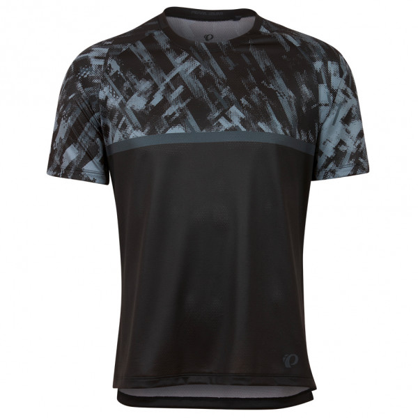 Summit Top - Cycling jersey