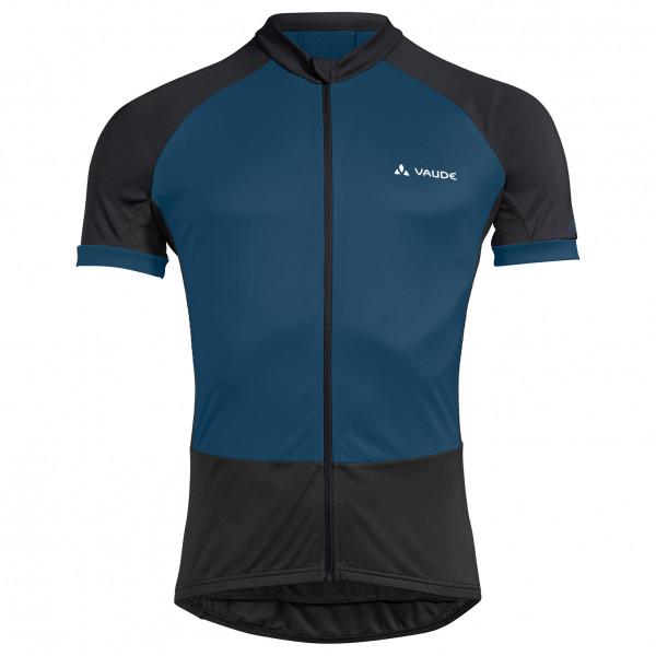 Vaude - Advanced FZ Tricot - Fietsshirt
