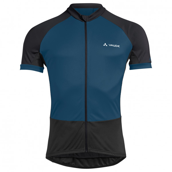 Vaude - Advanced FZ Tricot - Maillot de cyclisme