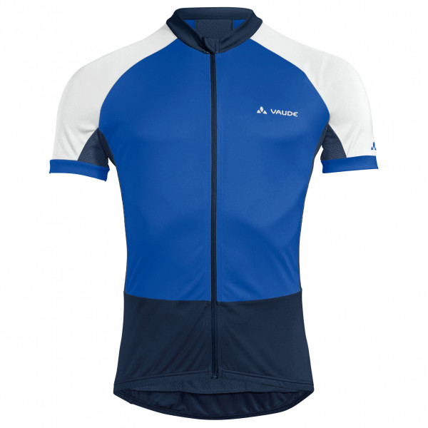 Vaude - Advanced FZ Tricot - Cycling jersey