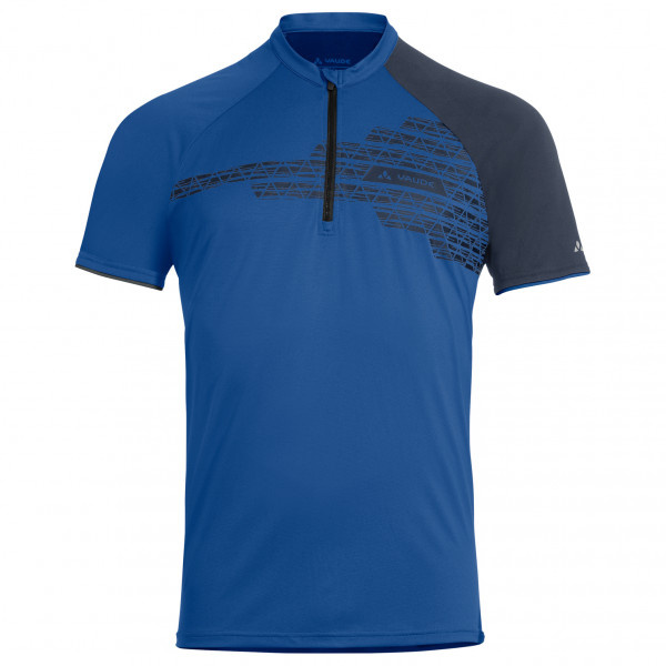 Vaude - Altissimo Shirt - Maillot de cyclisme
