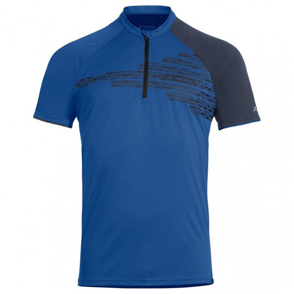 Vaude - Altissimo Shirt - Pyöräilypusero