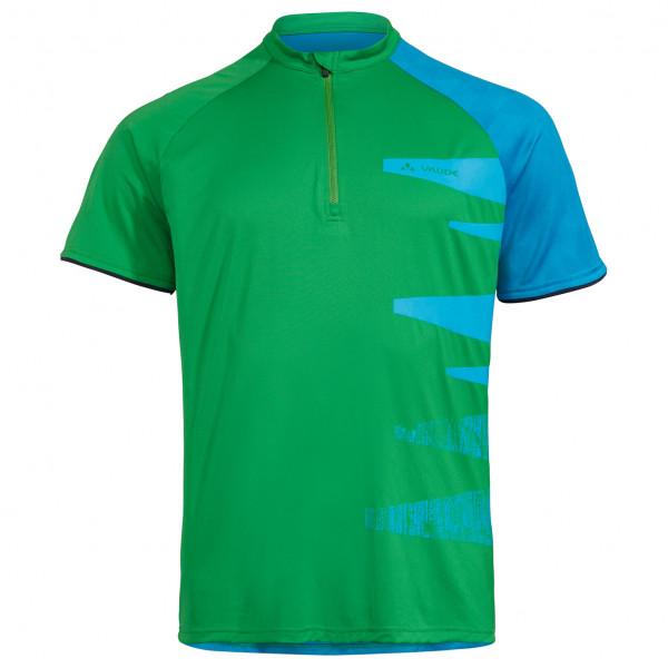 Vaude - Altissimo Shirt - Cycling jersey